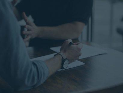 Kasvata liiketoimintaa mentorin avulla